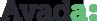 Fotosíntesis films Logo